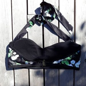 Modcloth Swim - Swimsuit